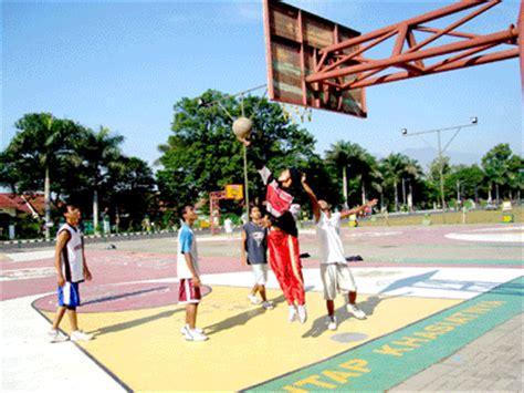 New Basket Tinggi Ada Resleting alat pembentuk otot perut multifungsi