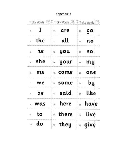 3 Reading Skills Grade 1 2013