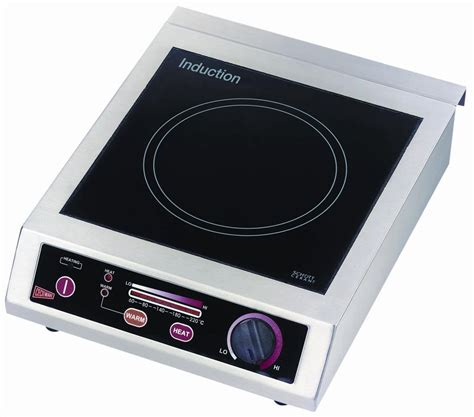 induction cooker no power induction cooker no power 28 images 2016 high power high duty 5000w commercial induction