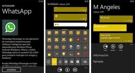 download whatsapp free for nokia lumia 900 whatsapp e nokia lumia tanti sms gratis con ultimo