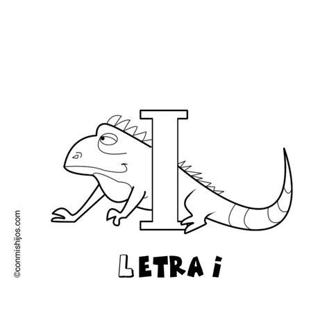 imprimir dibujos con la letra f dibujos con la letra e colouring pages