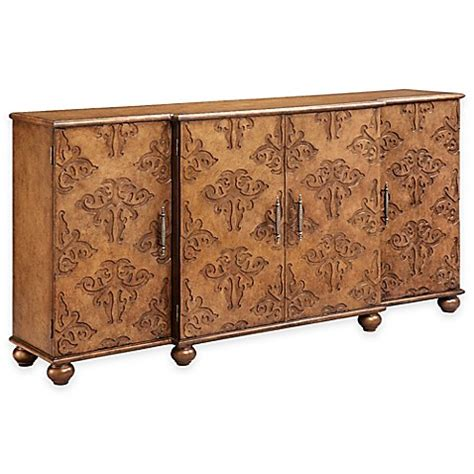 bed bath and beyond corvallis stein world corvallis sideboard bed bath beyond