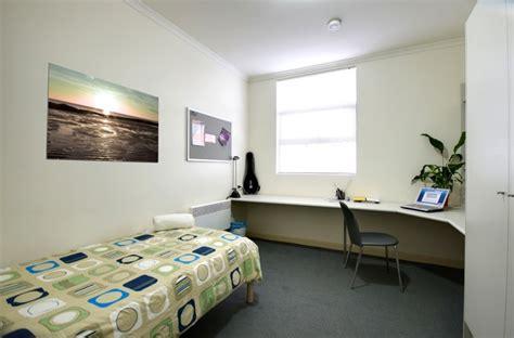 university bedroom student apartment doors college bedroom decorating with