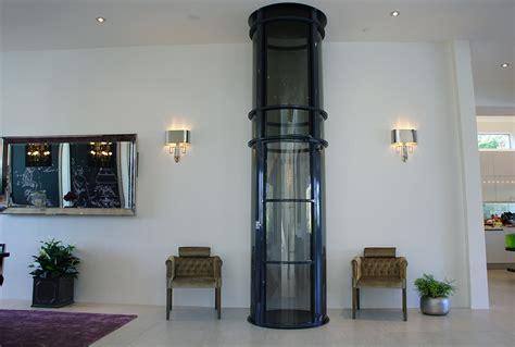 elevatori per interni preventivi e norme per le piattaforme elevatrici in casa