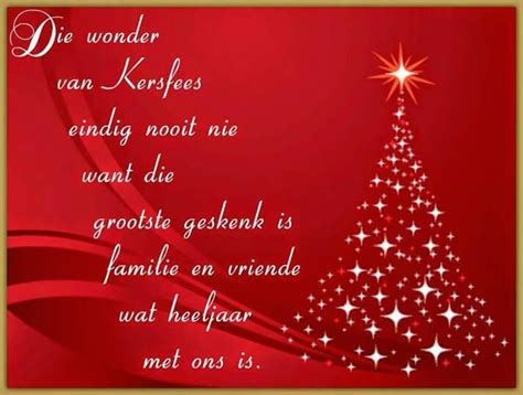 van kersfees xmas quotes christmas card messages christmas blessings