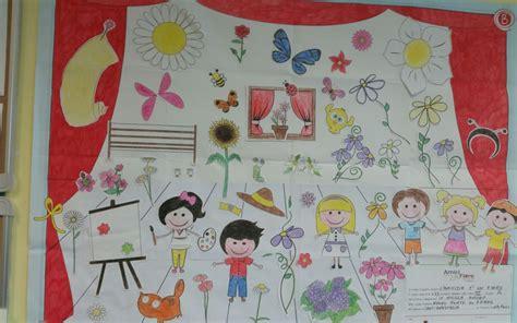 fiore amicizia l amicizia 232 un fiore amici in fiore