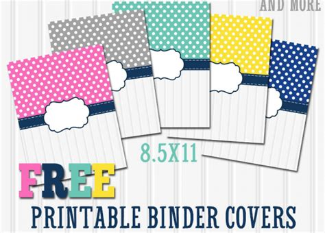 printable 3 ring binder covers 150 free unique creative binder cover templates