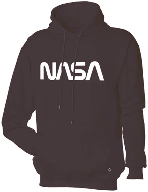 Hoodie Nasa Roffico Cloth 1 expedition 35 canadas leading supplier of space