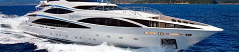 cheap boats michigan cheap fishing boats for sale in michigan luxury boats for