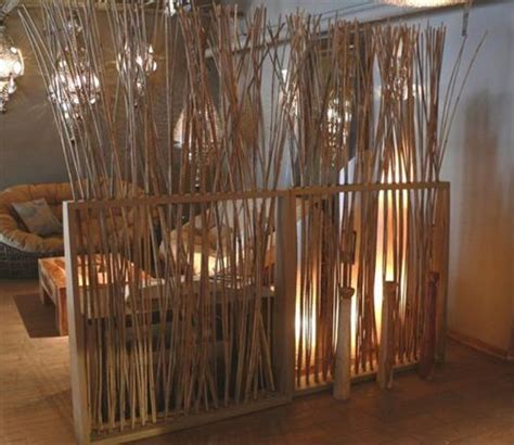 bamboo sticks home decor home decorations with pallet wood pallets designs