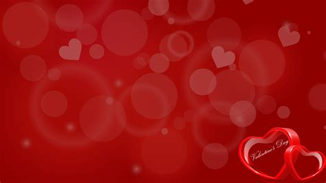 theme powerpoint valentine powerpoint template heart free images powerpoint