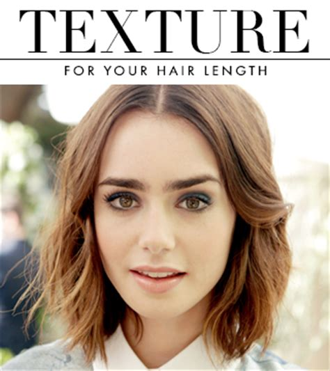 piecey messy look for medium length hairstyles how to create messy texture hair stylecaster