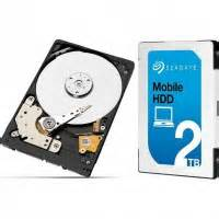 Promo Hardisk Seagate 2 5 Notebook 500gb Sata digitalpromo cheap laptops pc s tablets and storage
