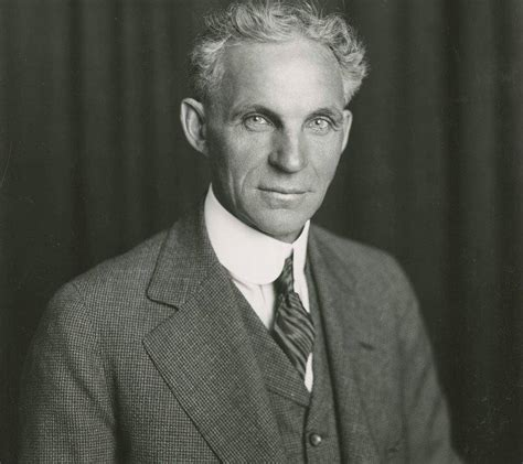 henry ford quotes by henry ford like success