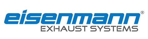 racing eisenmann inventory out sale