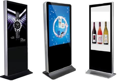 digital display digital screen displays we specialise in all aspects of