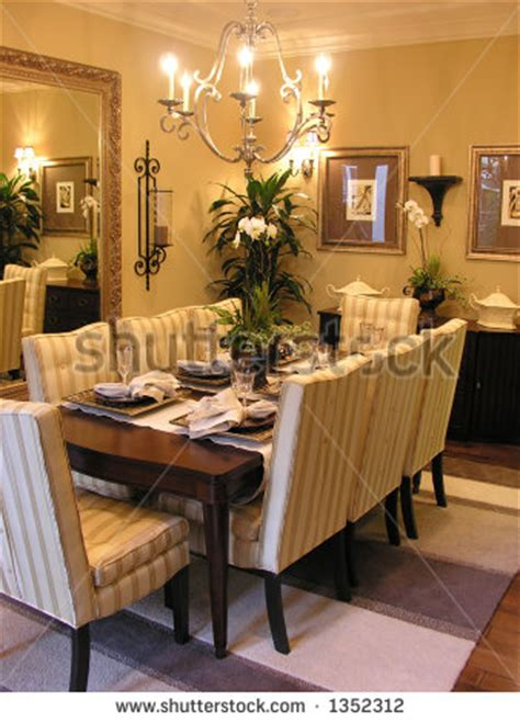Images Dining Room by Dining Room Clip Clipart Panda Free Clipart Images