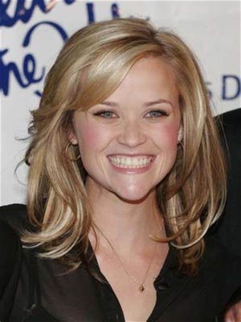 Mills Says No Biopic No Reese Witherspoon by Reese Witherspoon Net Worth Wealth Money Net Worth