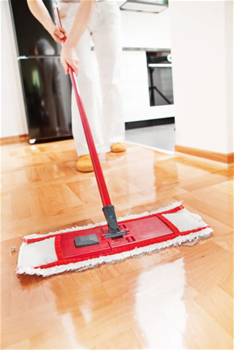 What To Mop Hardwood Floors With by Best Ways To Care For Floating Hardwood Floors