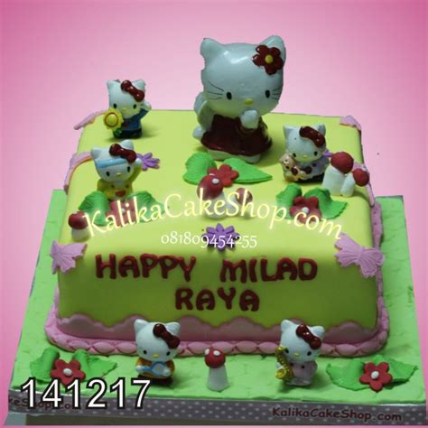 games membuat kue ulang tahun hello kitty kue ulang tahun hello kitty search results calendar 2015