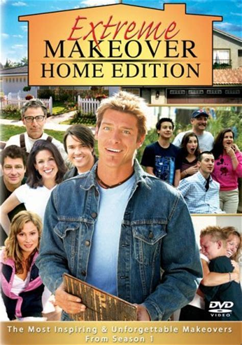 ty pennington net worth bio 2017 stunning facts you
