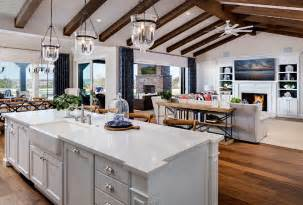 open floor plan kitchen design interior design ideas home bunch interior design ideas