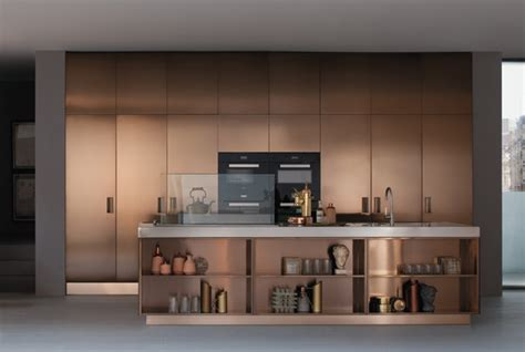 arclinea arredamenti homes arclinea