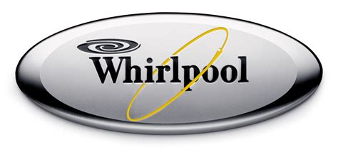 Whirlpool logo « Logos of brands