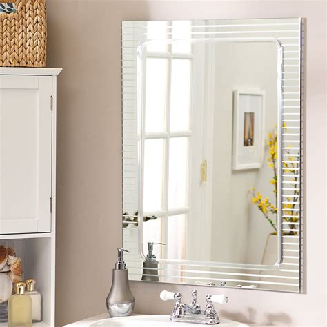 94 cool bathroom mirror medium size of bathroom vanity bathroom bathroom mirrors bathroom vanity mirrors