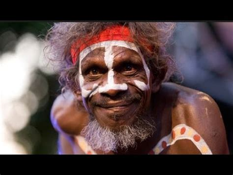 famous australian aborigines youtube australian aboriginal dance youtube
