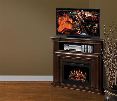 Electric Fireplaces Lowes Home Depot by Decor Wood Mantle Home Depot Electric Fireplaces