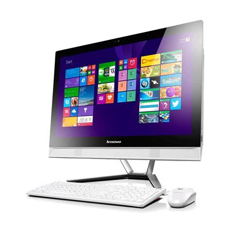 Harga Lenovo C20 05 harga laptop lenovo white harga c