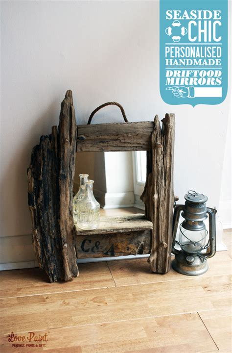 rustic craft projects rustic upcycled craft ideas and driftwood projects