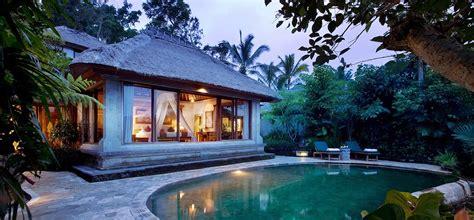 Deluxe Pool Villa   The Royal Pita Maha Official Site