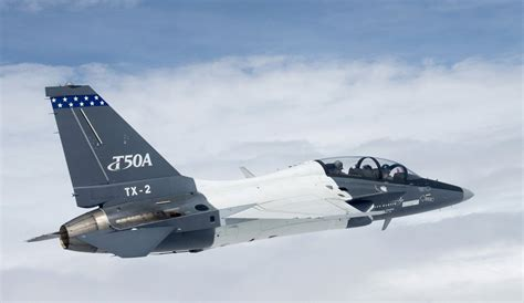 Reddit Mba Lockheed Martin by Lockheed Martin T 50a Trainer 2048x1188 Militaryporn