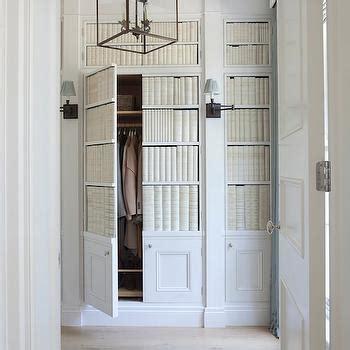 Foyer Closet Design Ideas Foyer Closet Doors