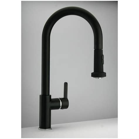 Black Kitchen Sink And Taps 1000 Images About Kitchen Sinks Taps On Pinterest Stainless Steel Ikea And Undermount