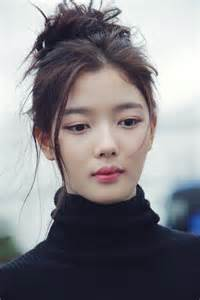 Moonlight Flower - the 25 best ideas about kim yoo jung on pinterest