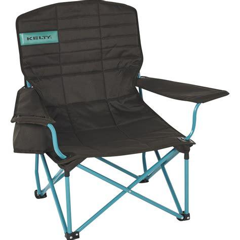 kelty lowdown chair backcountry