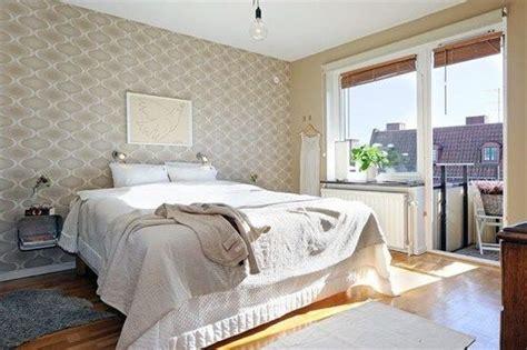 swedish bedroom swedish bedroom ideas for home garden bedroom kitchen