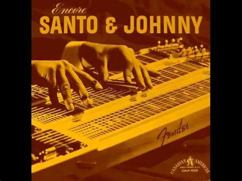 theme music come september santo johnny theme from come september youtube
