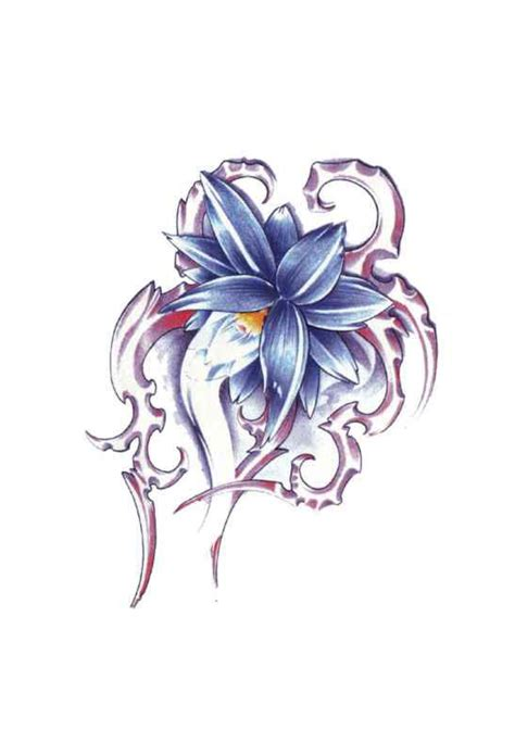tattoo flower symbols and meanings flower tattoos and their meanings roomfurnitures