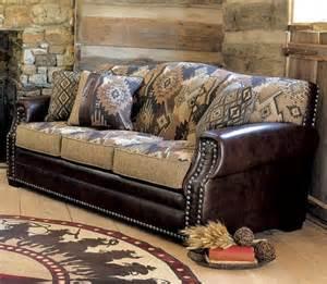 southwestern sofas best 25 southwestern sleeper sofas