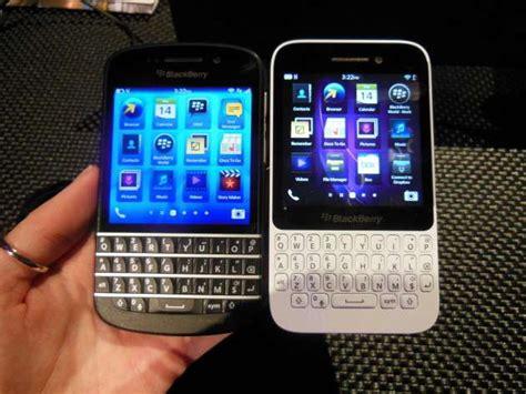 themes blackberry q5 blackberry q5 vs blackberry q10 freakify com