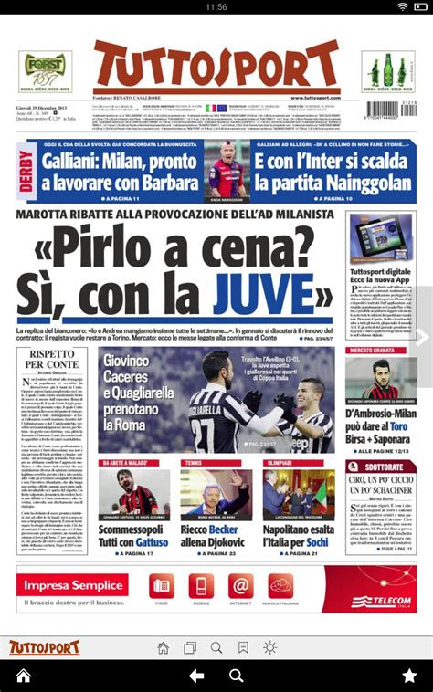 kindle hd best price uk tuttosport hd kindle tablet edition co uk