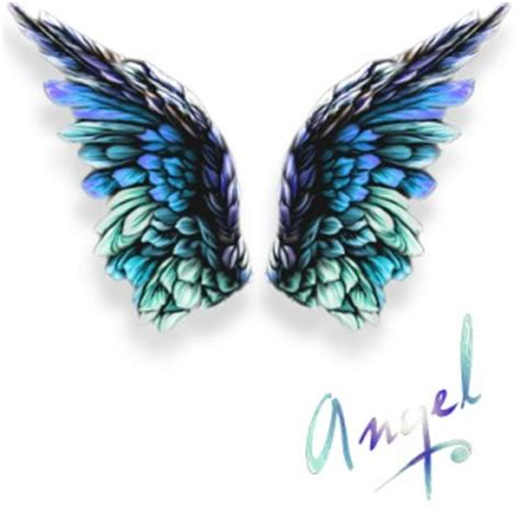 tattoo butterfly with angel wings here are my ideas for tattoos i never thought i would
