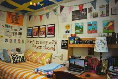 cool college rooms yeah cool rooms westminster college salt