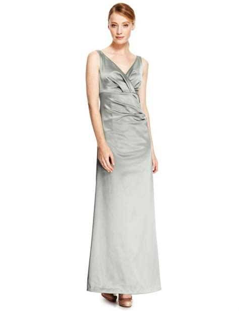 marks and spencer wedding dresses 17 best images about my m s on satin prom