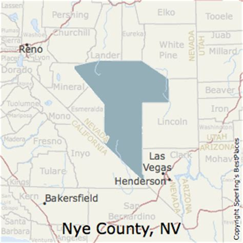 Nevada County Court Search Related Keywords Suggestions For Nye County Nevada
