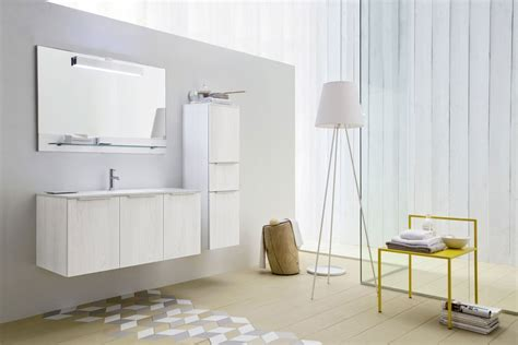 mobili bagno vicenza basic arbi arredobagno a e vicenza